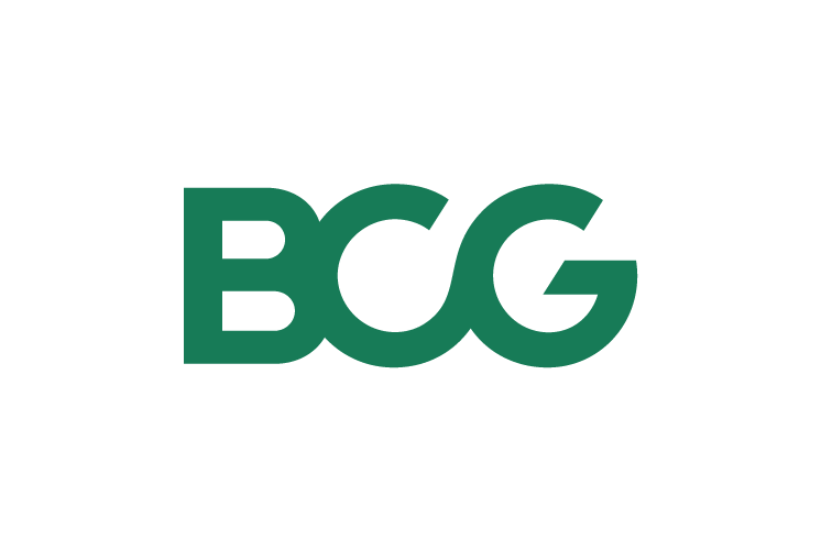 BCG UNIT Sponsor 2