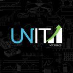 UNIT Monash our chapters
