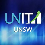 UNIT UNSW Our Chapters