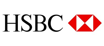 HSBC UNIT Sponsor